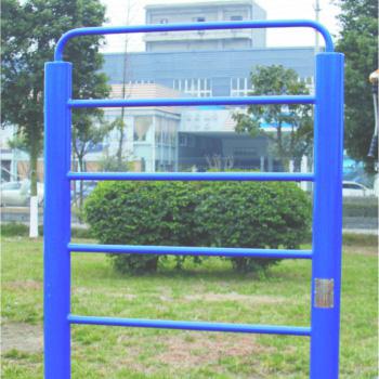 单栏肋木架 RJ-JS-3256X