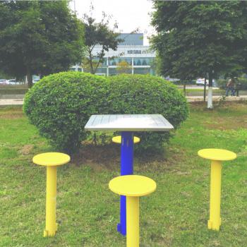 棋牌桌 RJ-JS-3264X