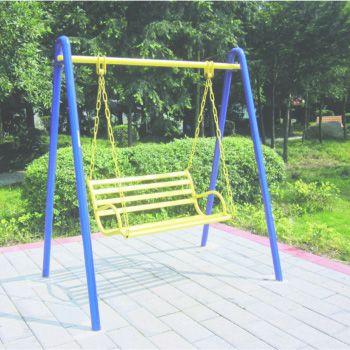 荡椅 RJ-JS-3212A