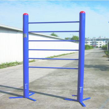 单栏肋木架 RJ-JS-3256A
