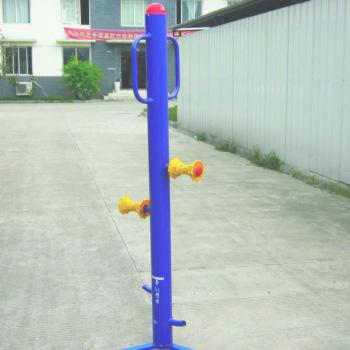 腿部按摩器 RJ-JS-3262