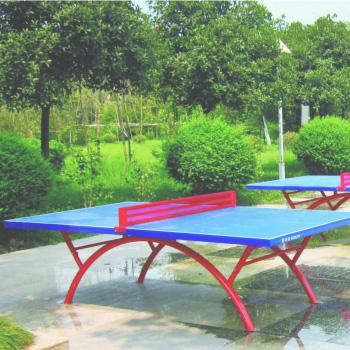 室外乒乓球台 RJ-1302