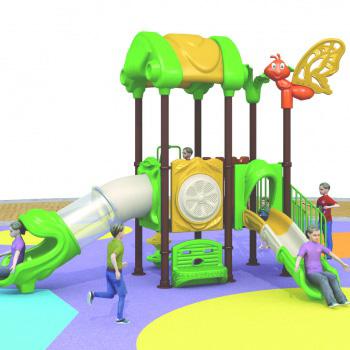 儿童娱乐 RJ-3116
