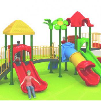 儿童娱乐 RJ-3118