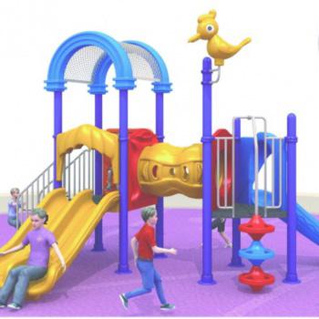 儿童娱乐 RJ-3119