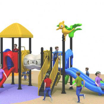 儿童娱乐 RJ-3120