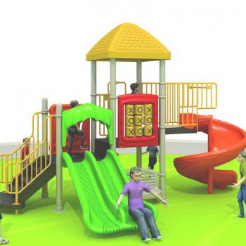 儿童娱乐 RJ-3122