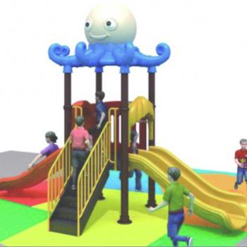 儿童娱乐 RJ-3123