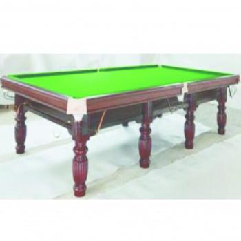 英式台球桌 RJ-4010