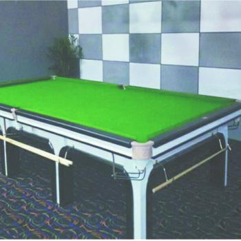 英式台球桌 RJ-4014