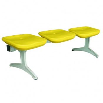 体育场座椅 RJ-4104