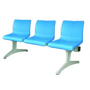 体育场座椅 RJ-4103