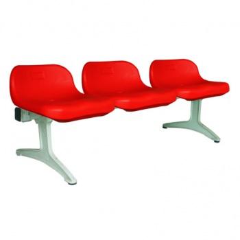体育场座椅 RJ-4102