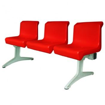 体育场座椅 RJ-4101