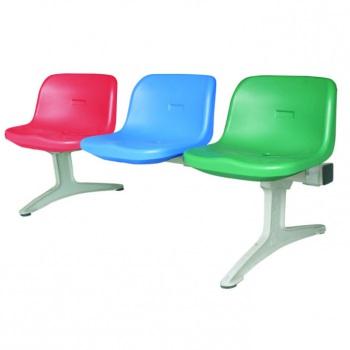 体育场座椅 RJ-4105