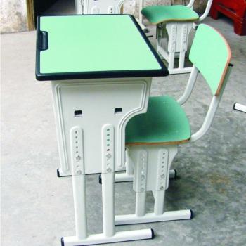 课桌椅 RJ-4131