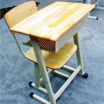 课桌椅 RJ-4132