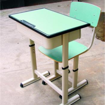 课桌椅 RJ-4133