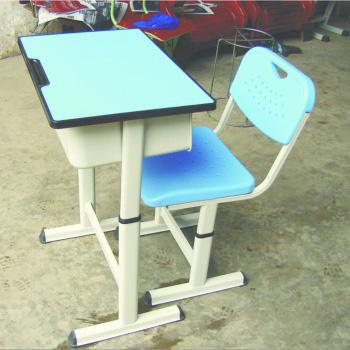 课桌椅 RJ-4134
