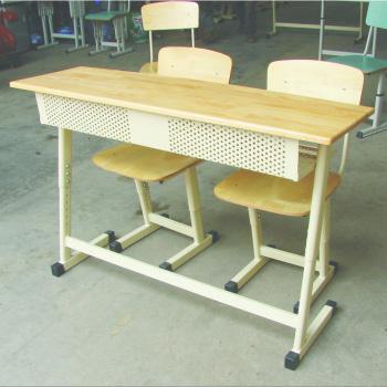 课桌椅 RJ-4135