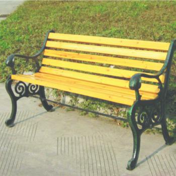 休闲椅 RJ-4116