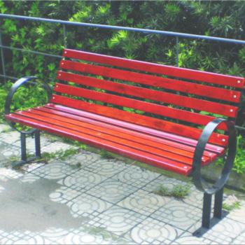 休闲椅 RJ-4122