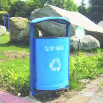垃圾桶 RJ-5001