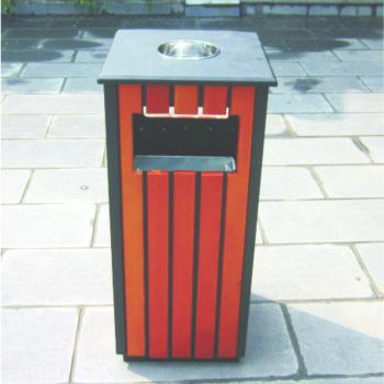 垃圾桶 RJ-5002