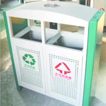 垃圾桶 RJ-5003