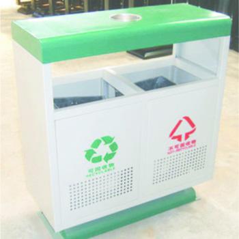 垃圾桶 RJ-5004