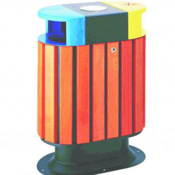垃圾桶 RJ-5005