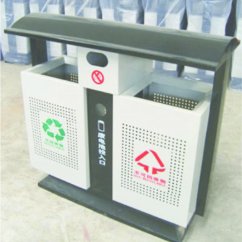 垃圾桶 RJ-5006