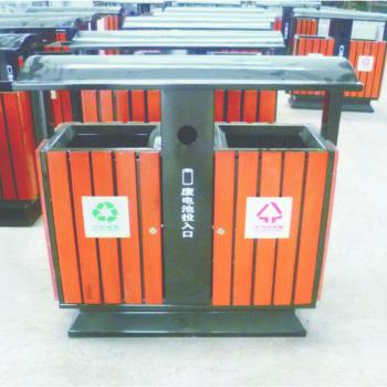 垃圾桶 RJ-5007