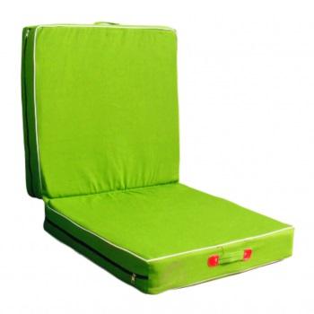 仰卧起坐垫 RJ-2001