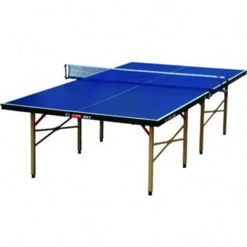室内乒乓球台T3726 RJ-1303