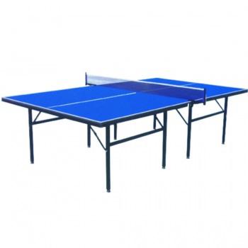 室内乒乓球台 RJ-501(易胜博ysb88客户端)