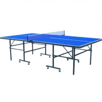 室内乒乓球台 RJ-301(易胜博ysb88客户端)