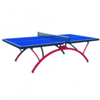 室内乒乓球台 RJ-508(易胜博ysb88客户端)