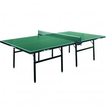 室内乒乓球台501 RJ-1308