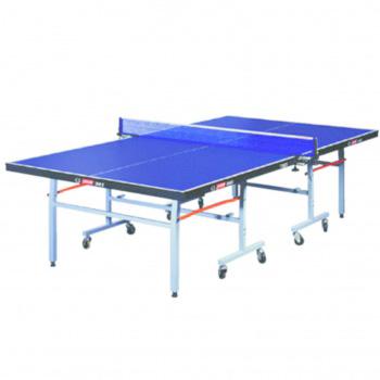 室内乒乓球台T2023 RJ-1310
